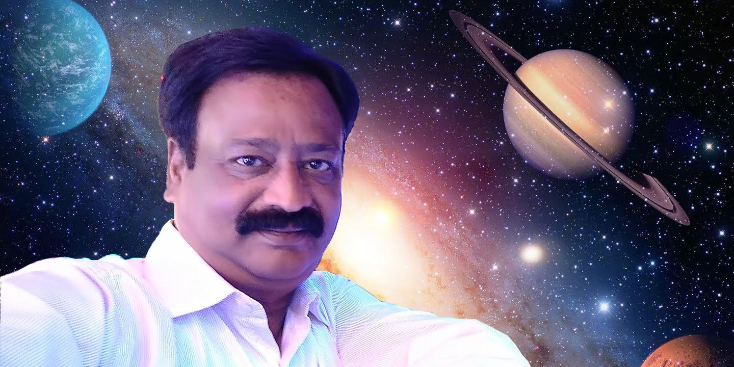 nimitham in astrology