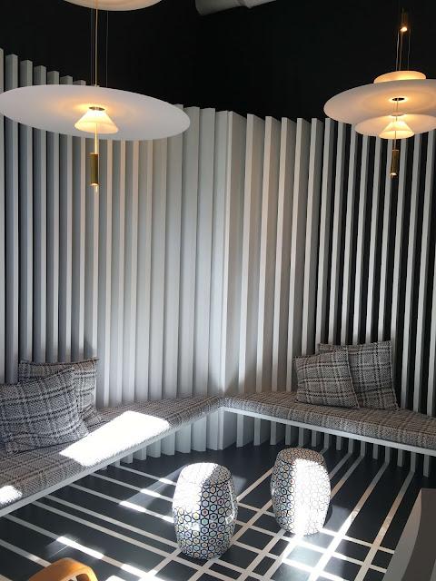 casadecor 2016 atocha estamostendenciados decoración interiorismo interior design madrid casa decor deco00024
