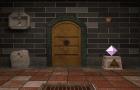 The Cursed Temple Escape walkthrough