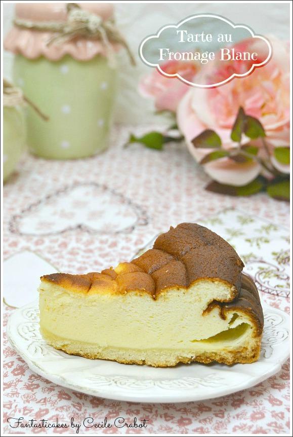 Cake Design Gris Rose Et Blanc B Ef Bf Bdb Ef Bf Bd