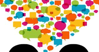 Contoh Percakapan Bahasa Inggris 4 Orang Tentang Hobi