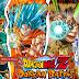 Download Dragon Ball Z Dokkan Battle v2.12.1 Mod Apk (God Mode)