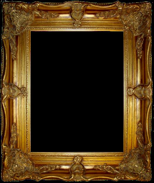 Free Digital Photo Frames