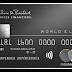MBNA Best Western和PC WEMC开卡优惠
