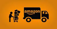 Offerte del mese: eBook in offerta ogni mese su Amazon ( settembre 2016)