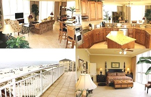 Oceania-Condo-for sale-Gulf-Shores-AL