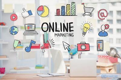 Đánh gía và hiệu chỉnh marketing online của doanh nghiệp rất quan trọng và cần thiết