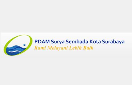 Lowongan Kerja Terbaru PDAM Surya Sembada, lowongan Kota Surabaya, lowongan Tahun 2019