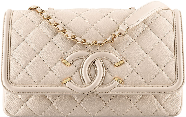 780501c36e58 charmed life♥: Chanel Vanity Case Collection S/S 2016♥