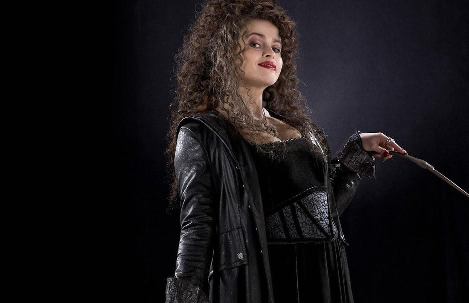 """Produtores de """"James Bond 25"""" querem Helena Bonham Carter como vilã"""