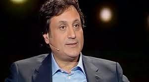 حظك اليوم مع ميشال حايك وتوقعات الابراج الخميس 15-5-2014