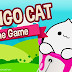 Bongo Cat The Game Android Gameplay