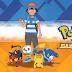 Pokémon Sol y Luna: Se filtra opening, ending y clips en español latino