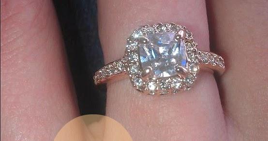 Diamond Candles 5000 Ring Perhanda Fasa