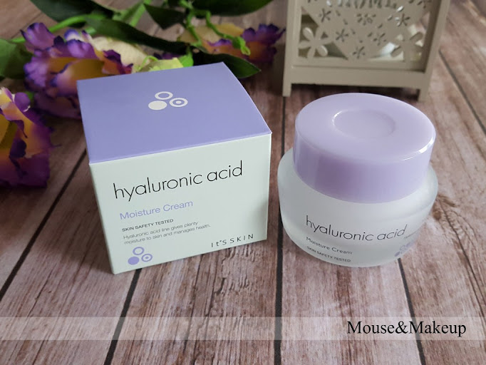 It's Skin - Hyaluronic Acid