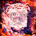 The Chainsmokers - Setting Fires (feat. XYLØ) [Remixes] - EP (2016) [iTunes Plus AAC M4A]