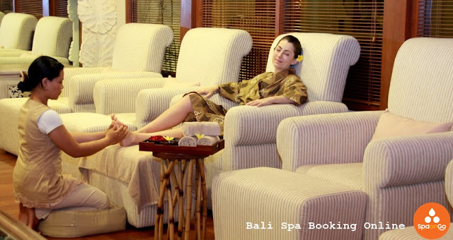 Kelebihan Booking Di Spaongo