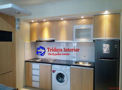 interior-apartemen-mediterania-kemayoran-terbaru