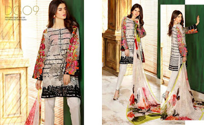 Charizma-naranji-summer-embroidered-lawn-2017-collection-13