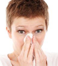 integratori per malanni influenzali