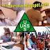 Pengertian, Dasar, Tujuan dan Kegiatan Usaha Kesehatan Sekolah (UKS)