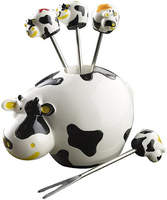 15 Coolest Farm Animals Themed Products.