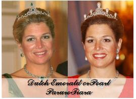 http://orderofsplendor.blogspot.com/2015/04/tiara-thursday-dutch-emerald-and-pearl.html