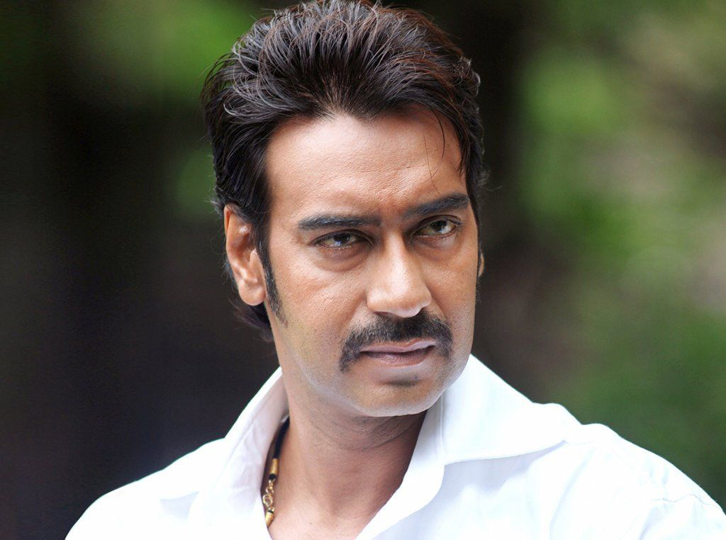 Ajay devgan bollywood actors images wallpapers download.