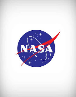 nasa vector logo, nasa, vector, logo, channel, tv channel, tv, satellite, color, cable tv