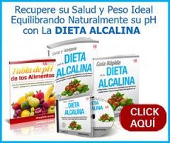 Recupere Su Salud y Peso Ideal