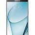 Spesifikasi Dan Harga Samsung Galaxy A9 Pro (2016)