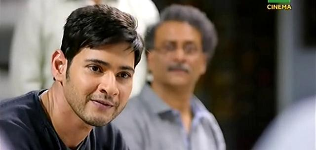 srimanthudu movie download in hindi 720p