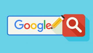Google yeni veri görselleştirme aracını duyurdu.