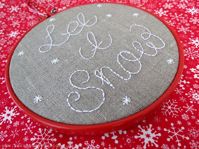 http://alittlehappyplace.blogspot.com/2013/11/its-crafty-christmas-blog-link-up.html