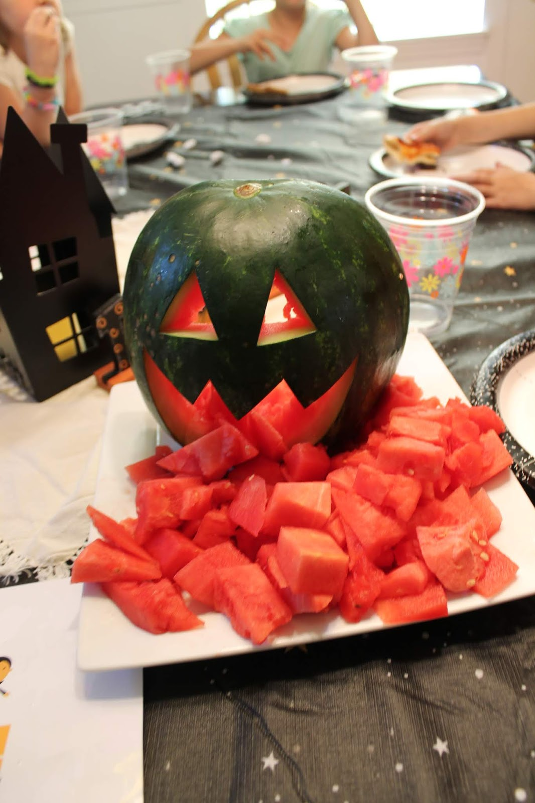 Image Result For Can Watermelon Hurt