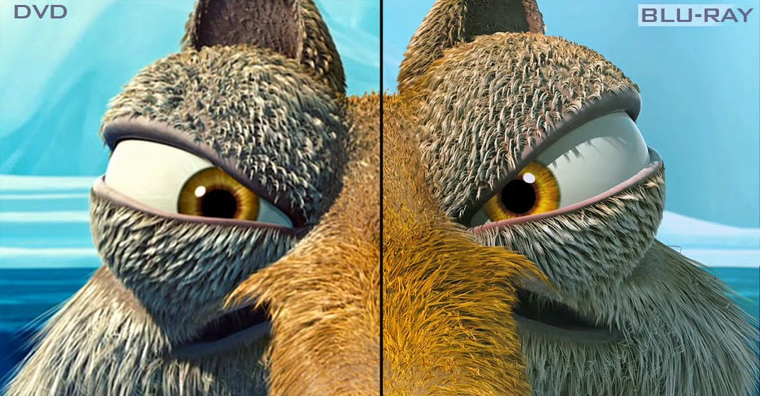 dvd-vs-bluray-ice-age