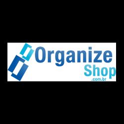Cupom de Desconto Organize Shop