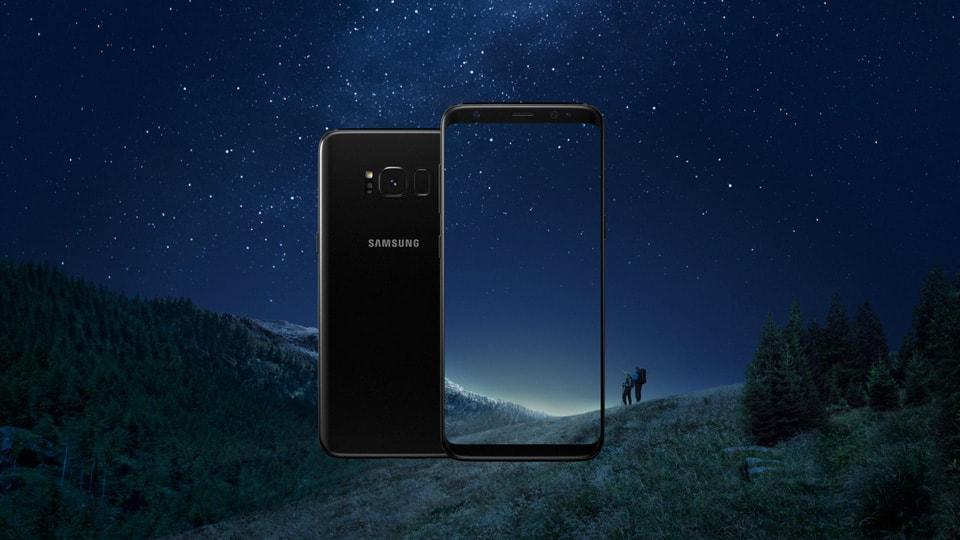 Come impostare suonerie Samsung | Notifiche | Chiamate | Sms
