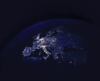 European Union funding cuts for Turkey