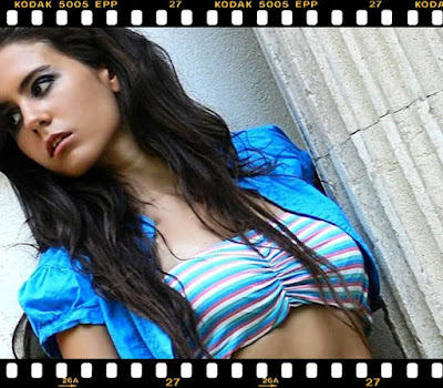 biografia syarela valentina visarion blog vedete
