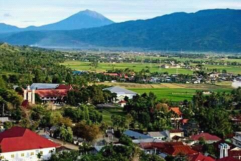 UU Desa Tidak Bisa Model Pendampingan PNPM