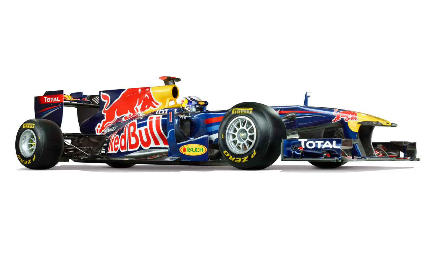 red bull racing f1 team rb7 2011 wallpapers kfzoom. Black Bedroom Furniture Sets. Home Design Ideas