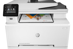 HP Printer Drivers for OfficeJet Pro 6978 Mac OS, Linux and