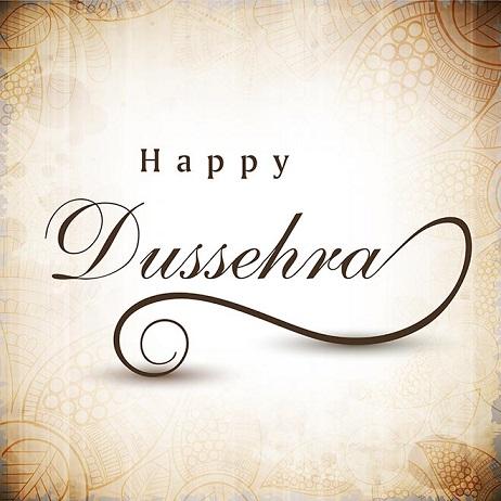 Dusshera-greetings