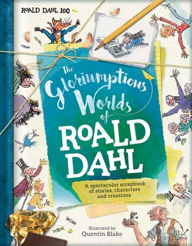 roald dahl book review template - kids 39 book review review the gloriumptious worlds of