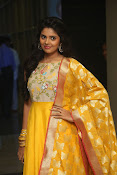 Shravya new glam pix collection-thumbnail-11