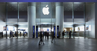 apple-store-devoluciones-640x336 Apple not only invests in mobile technology, and this is the test Technology