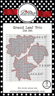 http://stores.ajillianvancedesign.com/grand-leaf-trio-die-set/
