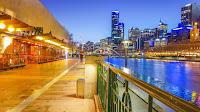 Australia, bisnis di Australia, peluang usaha di Australia, investasi di Australia, usaha menguntungkan di Australia