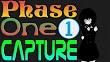 Phase One Capture One Pro 12.0.3.22 Terbaru